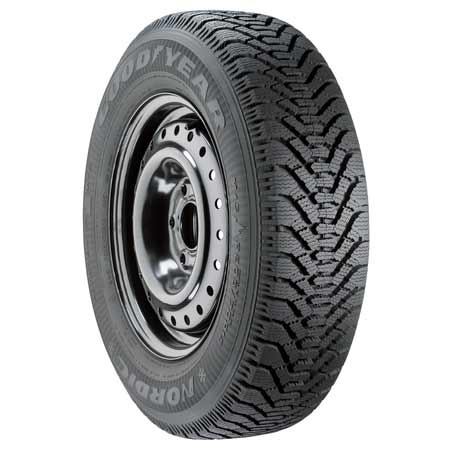 Goodyear Nordic Winter Tire >> Purchase Decision – Winter Tires – Part 1 | ValueCanuck.com