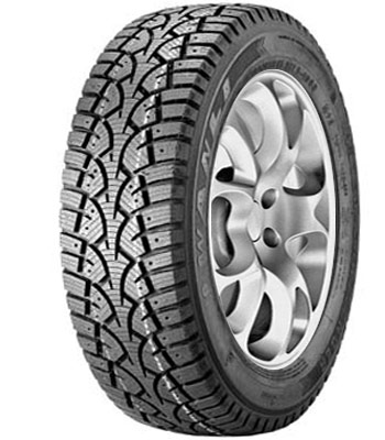 Goodyear Nordic Winter Tire >> Winter Tires Goodyear Nordic Winter Tires Review