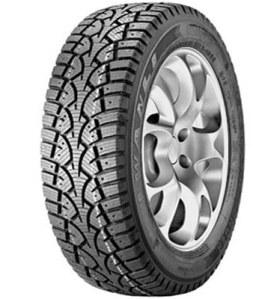 Snow Tire Help Evolutionm Mitsubishi Lancer And